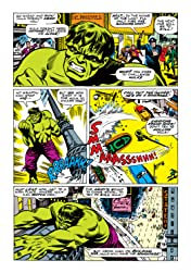 Incredible Hulk (1962-1999) #103
