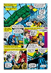Incredible Hulk (1962-1999) #104