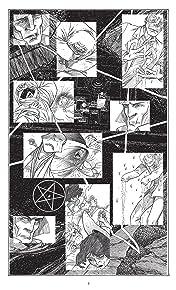 Arq Vol. 16: Rêves 1