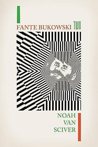 Fante Bukowski Two