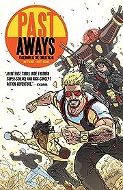Past Aways Vol. 1