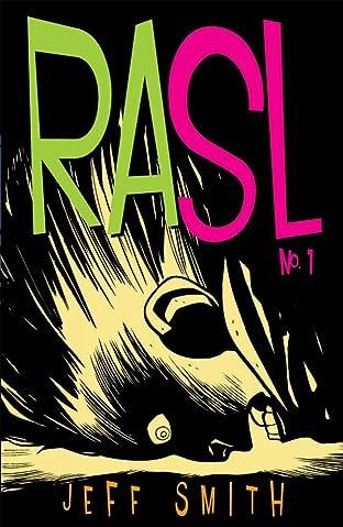 RASL No.1