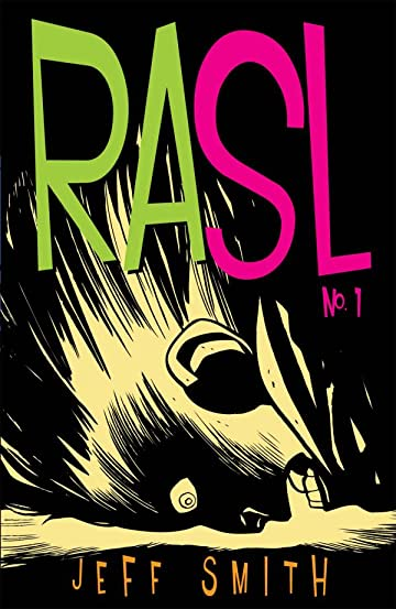 RASL #1