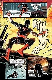 Daredevil (2015-) #12