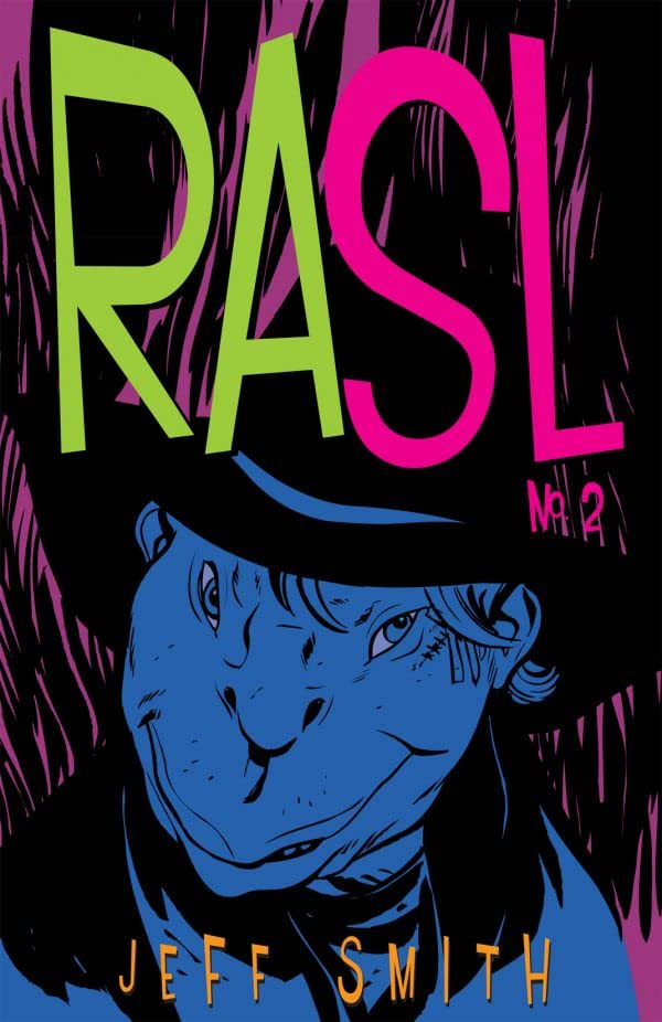 RASL #2