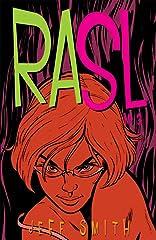 RASL #3