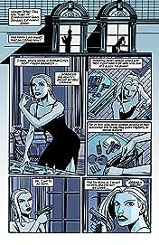 Detective Comics (1937-2011) #755