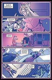 The Astonishing Ant-Man (2015-2016) #13