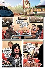 Agents of S.H.I.E.L.D. (2016) #10