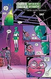 Moon Girl and Devil Dinosaur (2015-2019) #12