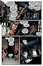 Star Wars (2015-) #24