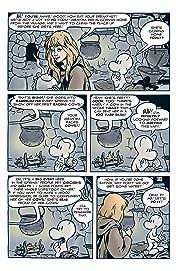 Bone #3
