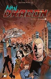Alan Dracon #1