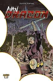 Alan Dracon #2
