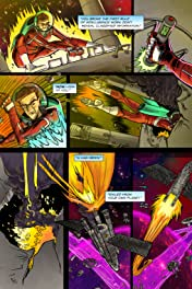Ion Grip #1