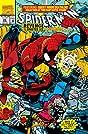 Spider-Man (1990-1998) #23