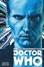 Doctor Who: The Ninth Doctor #2.6