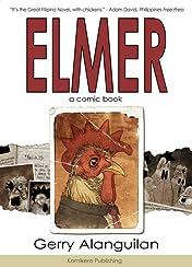 Elmer #1