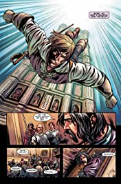 Assassin's Creed No.13