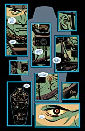 Daredevil (2011-2014) #26