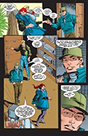 Peter Parker, The Spectacular Spider-Man (1976-1998) #232