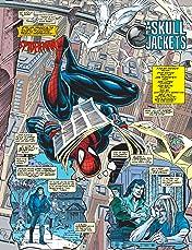Spider-Man Unlimited (1993-1998) #11