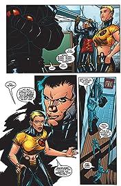 X-Force (1991-2002) #103