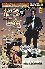 X-Force (1991-2002) #109