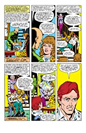 Defenders (1972-1986) #102