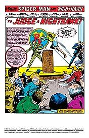 Marvel Team-Up (1972-1985) #101