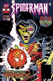Spider-Man (1990-1998) #68