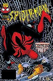 Spider-Man (1990-1998) #69