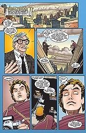 Spider-Man (1990-1998) #70