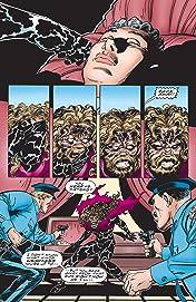 Spider-Man: Redemption (1996) #1 (of 4)