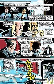 Spider-Man: Redemption (1996) #3 (of 4)