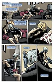 The Loners (2007) #2 (of 6)