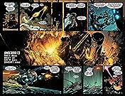 Thunderbolts (2006-2012) #159