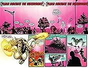 Thunderbolts (2006-2012) #162
