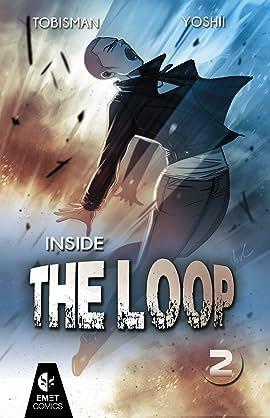 Inside the Loop #2