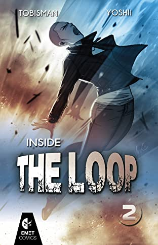 Inside the Loop #2