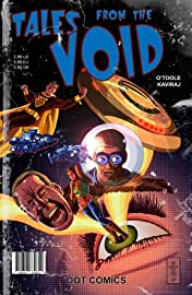Tales from the Void #1