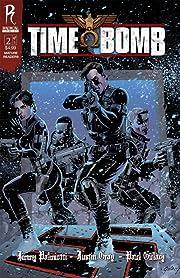 Time Bomb #2