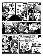 Lulu: Erdgeist: Book 1