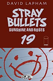 Stray Bullets: Sunshine & Roses #19