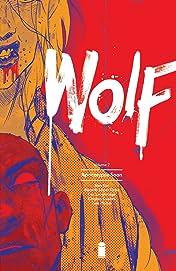 Wolf Vol. 2