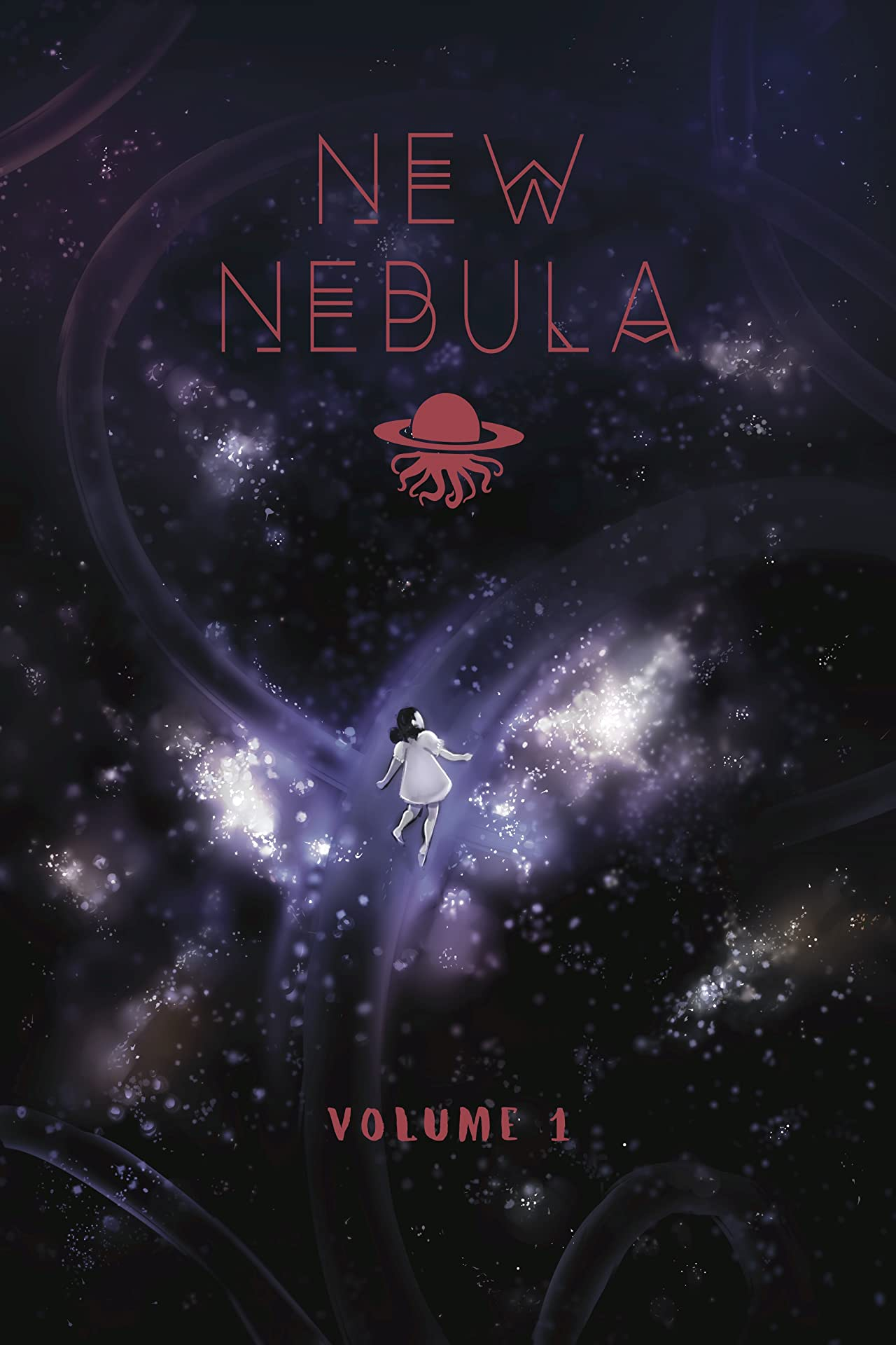 New Nebula Vol. 1