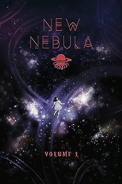New Nebula Vol. 1