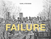Failure: Preview