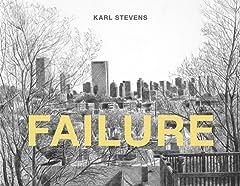 Failure: Preview