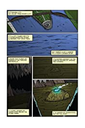 Phineus: Magician for Hire: The Kali Saga